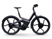 gazelle_e_bike_02.jpg (JPEG Image, 1164 × 741 pixels)