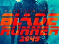 Blade Runner 2049 on Inspirationde