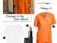 5482c61357295_-_mcx-halloween-2013-diy-orange-black-1013-s2.jpg (980×1306)