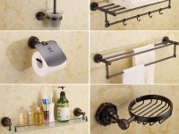 Best Bathroom Accessories, Shower & Bathroom Hardware Sale
