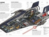 Star-Wars-The-Last-Jedi-Incredible-Cross-Sections-Illustrations-Kemp-Remillard-03.jpg (1800×1189)
