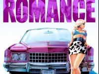 True Romance Screen Print on Inspirationde