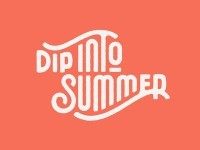 Dip into Summer by Wells