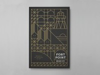 Fort Point | MIRADOR