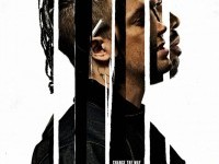 BLINDSPOTTING MOVIE Poster on Inspirationde