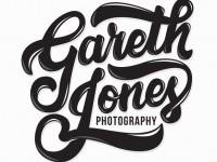 GARETH JONES IDENTITY | Inspirationde