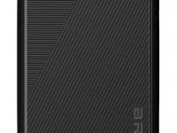 7dddcb3eee234bc5a03f04d47bd7e715.jpg (330×781)
