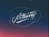 Here's nothing! ???? by Chris on Inspirationde