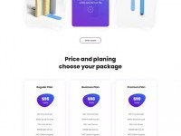 EAM - Agency Template on Inspirationde
