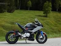 BMW-Motorrad-Concept-9cento-06.jpg (1900×1267)