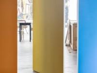LUIZ | Bernardes Arquitetura