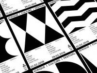 Afrique Culture Festival – Visual Journal