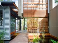 Storrs by Tim Stewart Architects on Inspirationde