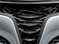 2010-Bertone-Alfa-Romeo-01.jpg (800×1200)