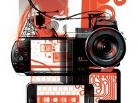 The Inspiration Grid : art + design + photo + architecture & more