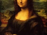 Resultados da Pesquisa de imagens do Google para http://upload.wikimedia.org/wikipedia/commons/6/6a/Mona_Lisa.jpg